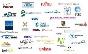 Group logos 201412