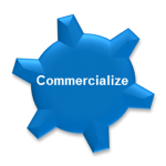 Innovation Commercialize