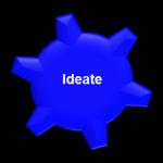 Innovation Ideate