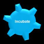 Innovation Incubate